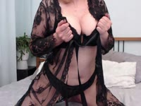 Hello, my name is Mila ) Welcome to my room. I love to make pleasure for myself in my private room) Really like to see my partner in Cam2cam.I am Natural Woman My fetish is hairy pussy, asshole, armpits .Also i prefer a dominate ,roleplay and good fantasy.Else i have a lot of stockings, pantyhose, leather, silk, nylon, lingerie, heels, baloons, gloves etc...If u like something special, request me about it .